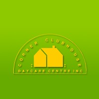 The Corner Clubhouse Daycare Centre Inc. Store