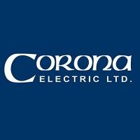 The Corona Electric Store