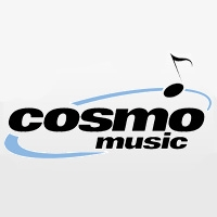 Canadian Cosmo Music Flyer, Stores Locator & Opening Hours