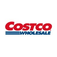 Weekly Costco Flyer From 16 To 22 September 2019