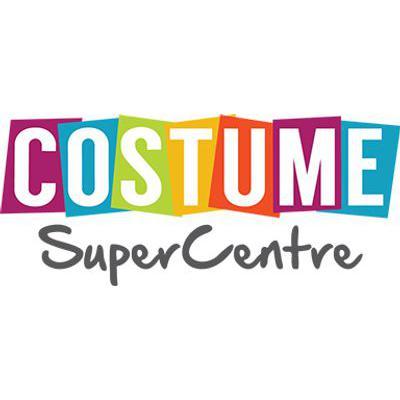 Costume Supercentre - Promotions & Discounts