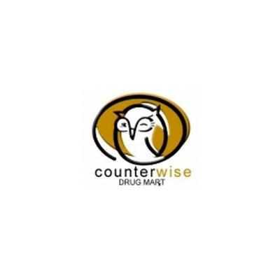Counter Wise Drug Mart Flyer - Circular - Catalog