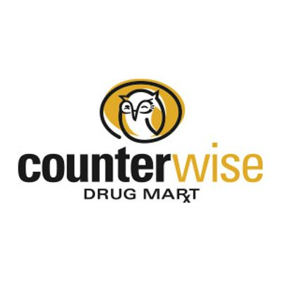 Counterwise Drug Mart - Promotions & Discounts