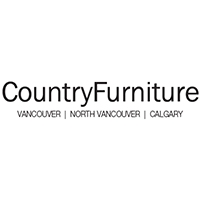 Canadian Country Furniture Flyer, Stores Locator & Opening Hours