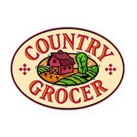 Canadian Country Grocer Flyer - Available From 23 October – 29 October 2020, Stores Locator & Opening Hours