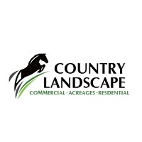 The Country Landscape Store