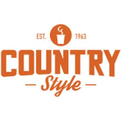 Country Style - Promotions & Discounts