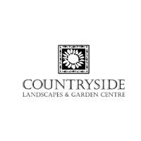 The Countryside Garden Centre Store