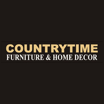 The Countrytime Store