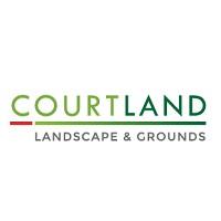 The Courtland Landscape Store