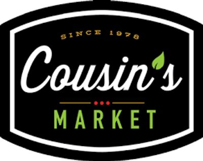 Cousin'S Market - Promotions & Discounts