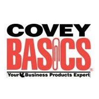 Canadian Covey Basics Flyer, Stores Locator & Opening Hours