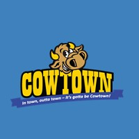 The Cowtown Canada Store