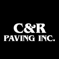 The C&R Paving Store