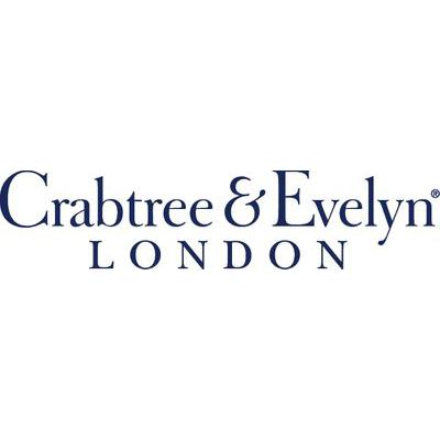 Crabtree & Evelyn - Promotions & Discounts