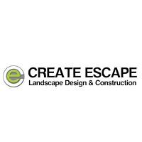 The Create Escape Store
