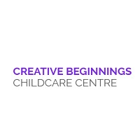 The Creative Beginnings Childcare Centre Store