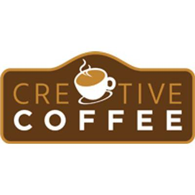 Creative Coffee - Promotions & Discounts