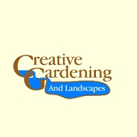 The Creative Gardening & Landscapes Store