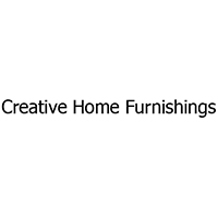 Canadian Creative Home Furnishings Flyer, Stores Locator & Opening Hours