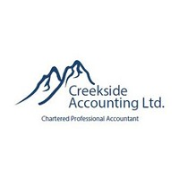 The Creekside Accounting Store