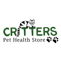 The Critters Store for Pet Grooming