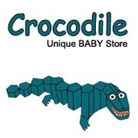 Canadian Crocodile Baby Flyer, Stores Locator & Opening Hours