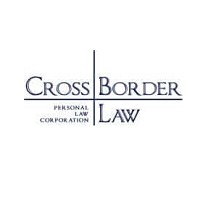 The Cross Border Law Store