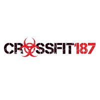 The Crossfit 187 Store