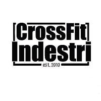The Crossfit Indestri Store