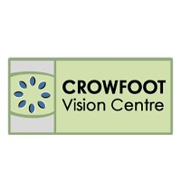The Crowfoot Vision Centre Store
