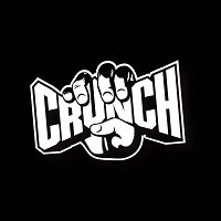 The Crunch Fitness Store