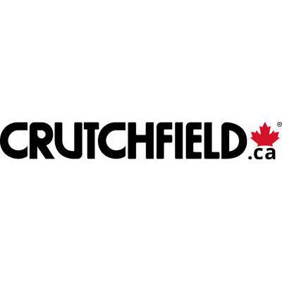 Crutchfield - Promotions & Discounts