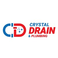 The Crystal Drain & Plumbing Online Store