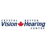 The Crystal Vision Centres Store