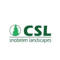 The Csl Snobelen Landscapes Store