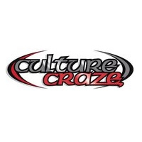 Canadian Culture Craze Flyer, Stores Locator & Opening Hours