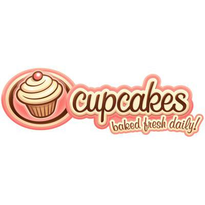Cupcakes By Heather & Lori - Promotions & Discounts