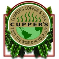 The Cupper'S Coffee & Tea Store