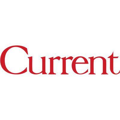 Current Catalog - Promotions & Discounts