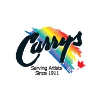 Canadian Curry's Art Store Flyer, Stores Locator & Opening Hours