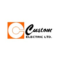 The Custom Electric Store
