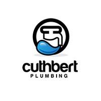 The Cuthbert Plumbing Calgary Store