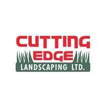 The Cutting Edge Landscapes Store