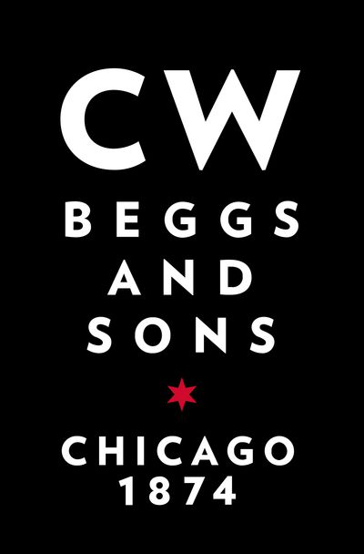 Cw Beggs And Sons - Promotions & Discounts
