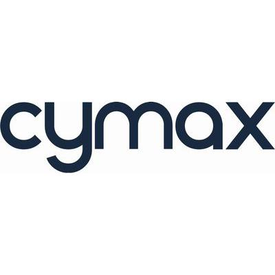 Cymax - Promotions & Discounts