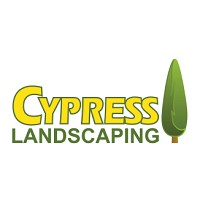 The Cypress Landscaping Limited Store