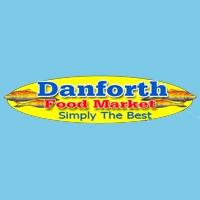 Danforth Food Market Flyer - Circular - Catalog