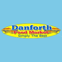 Danforth Food Market Flyer - Circular - Catalog - Innisfail
