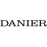 Canadian Danier Flyer, Stores Locator & Opening Hours